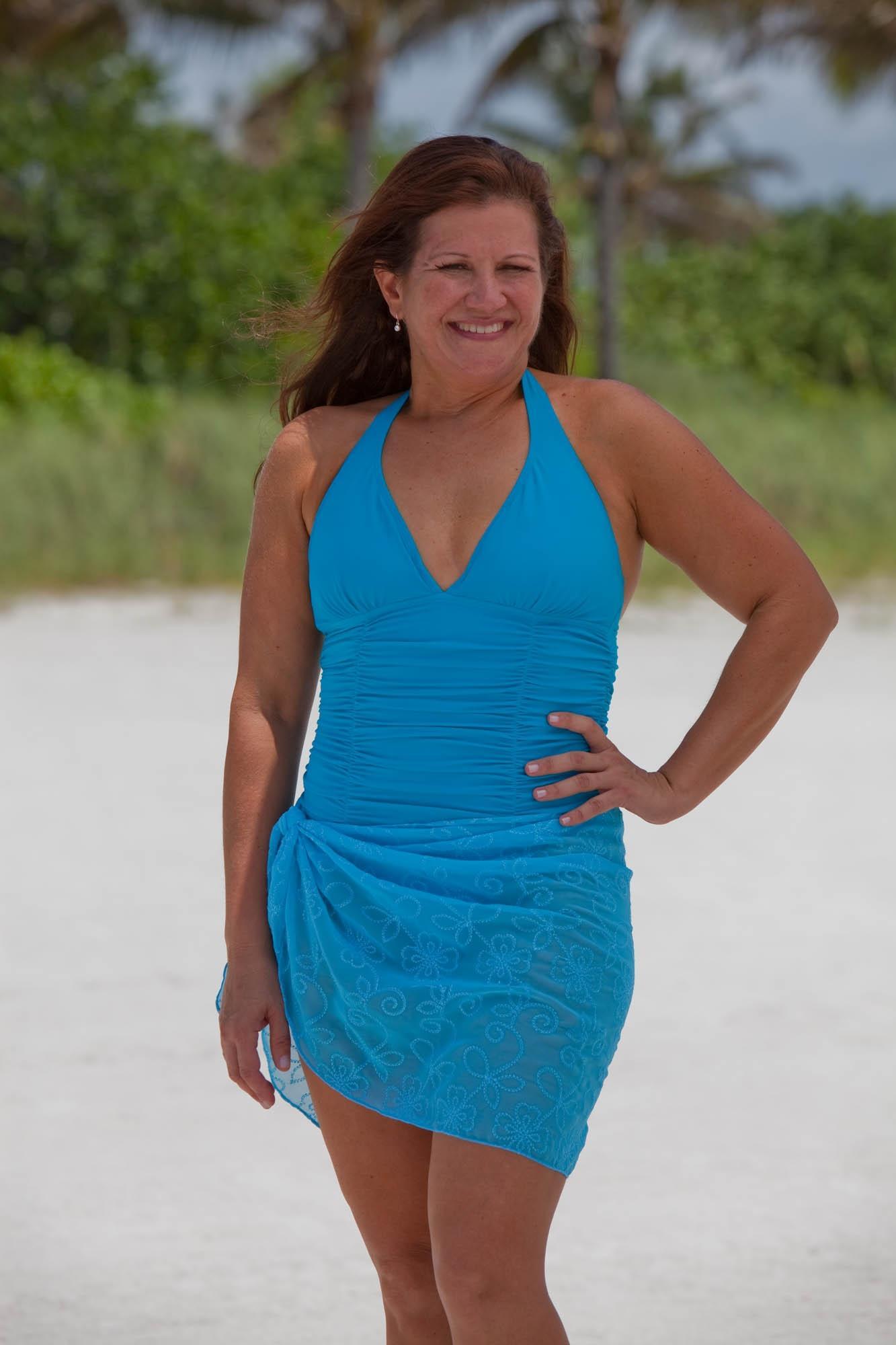 gabifresh weight loss - photo #42