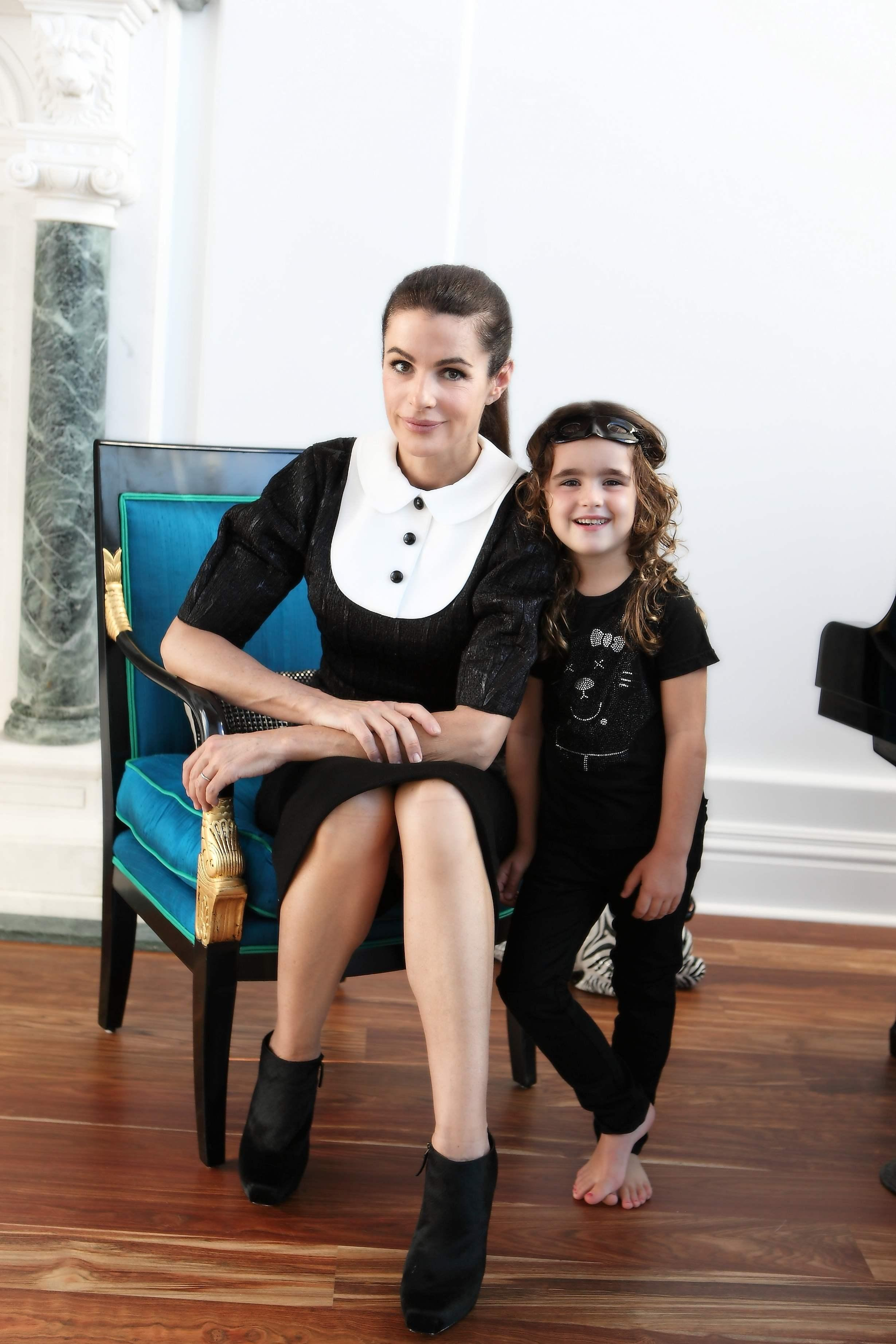 Versace Chair Today S Honoree Is Margaret Luce Today S Honoree Is The