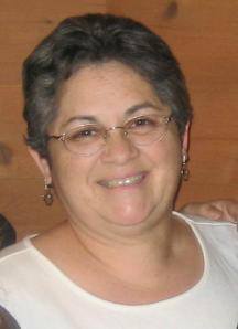 Emily Uhas