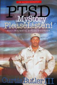 PTSDbook