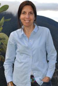 NancySantullo