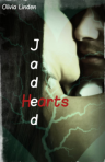 JadedHearts