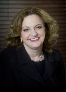 Lisa Kantor