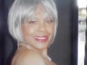 MarilynBradford