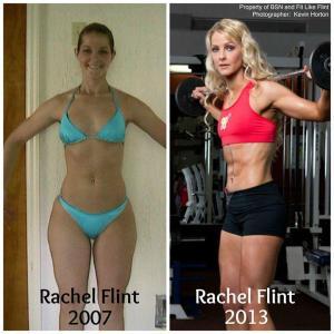 RachelFlint