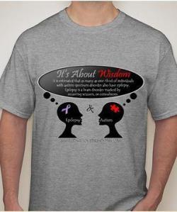 WisdomTshirt