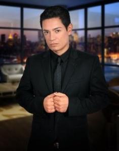 DanielHernandez