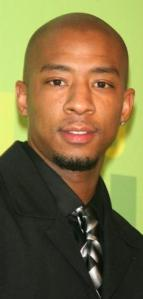 AntwonTanner