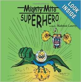 MightyMitto