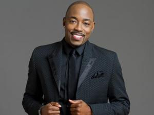 WillPacker