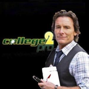College2Pro