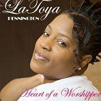 LatoyaPennington