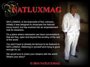 NatLuxMag