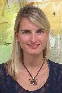 JoanaFischer