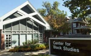 center-black-studies