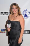Donna_Drake-host