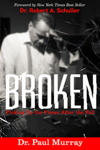 BrokenBook