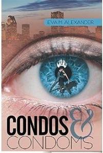 condoscondoms