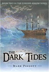DarkTides