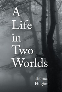LifeInTwoWorlds
