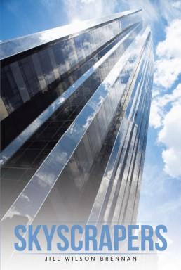 SkyscrapersBook