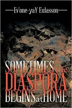 DiasporaBook