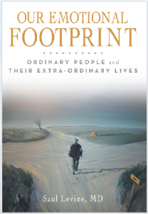 OurEmotionalFootprintCover