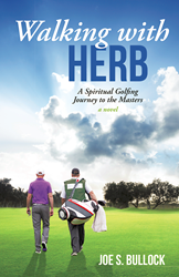 WalkingWithHerb