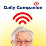 DailyCompanion