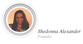 Shedonna