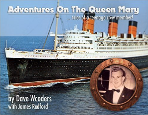 AdventuresOnQueenMary
