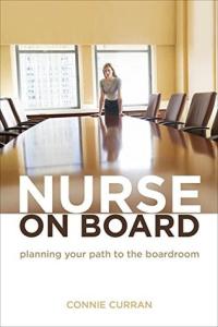 NurseOnBoard