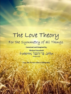 TheLoveTheory