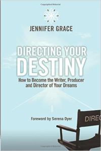 JenniferGraceBook