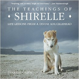 TeachingsOfShitrelle