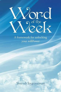 WordOfWeek