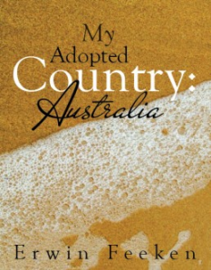 AdoptedCountry