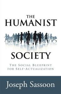 HumanistSociety