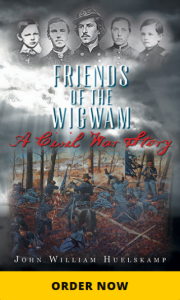 FriendsOfWigwam