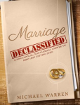 marriagedeclassified